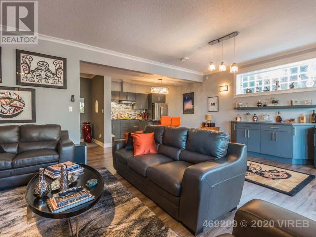 551 Halliday Place, Ladysmith, British Columbia  V9G 2C3 - Photo 29 - 469209