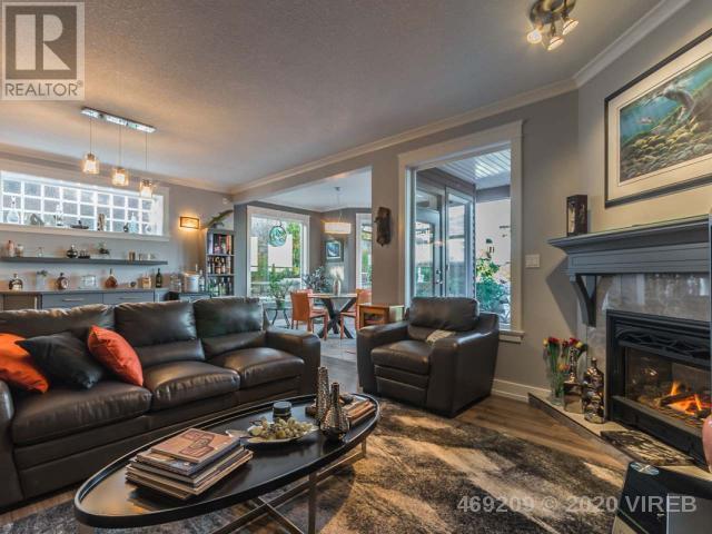 551 Halliday Place, Ladysmith, British Columbia  V9G 2C3 - Photo 30 - 469209