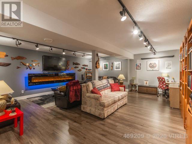 551 Halliday Place, Ladysmith, British Columbia  V9G 2C3 - Photo 31 - 469209