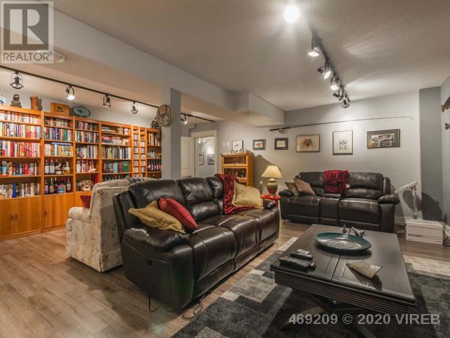 551 Halliday Place, Ladysmith, British Columbia  V9G 2C3 - Photo 32 - 469209