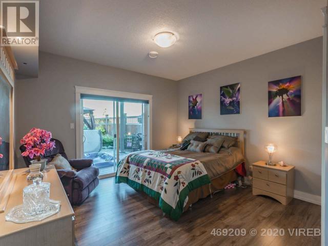 551 Halliday Place, Ladysmith, British Columbia  V9G 2C3 - Photo 33 - 469209