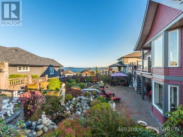 551 Halliday Place, Ladysmith, British Columbia  V9G 2C3 - Photo 41 - 469209