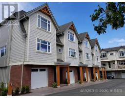 #8-180 1ST W AVE, qualicum beach, British Columbia