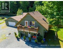 1775 CAMERON CRES, qualicum beach, British Columbia