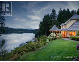 7150 GOLD RIVER HWY, campbell river, British Columbia