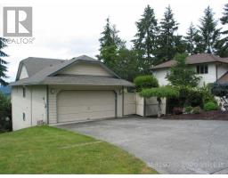 1447 BELCARRA ROAD, duncan, British Columbia
