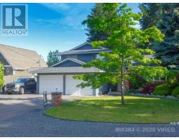 451 QUATNA ROAD, qualicum beach, British Columbia