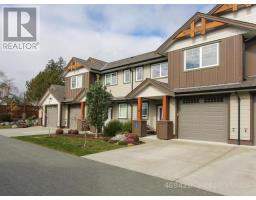 #25-2030 WALLACE AVE, comox, British Columbia