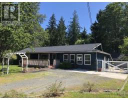 4144 ENQUIST ROAD, campbell river, British Columbia