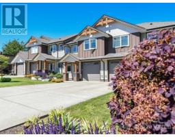 #14-2030 WALLACE AVE, comox, British Columbia