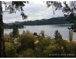 10550 LUPIN LANE, youbou, British Columbia