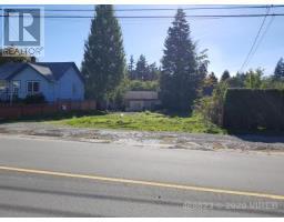 5096 COMPTON ROAD, port alberni, British Columbia