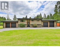 7380 MCKENZIE ROAD, port alberni, British Columbia