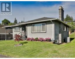 4059 STEEDE AVE, port alberni, British Columbia